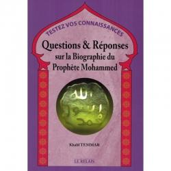 Questions & Réponses sur la...