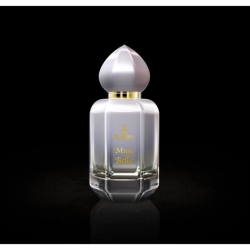 MUSC BELLA - Eau de Parfum