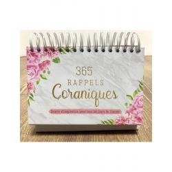 365 Rappels coraniques