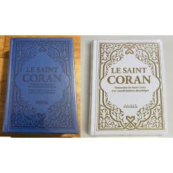 Coran...